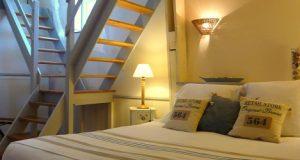 5 chambres d 39 h tes de charme pr s de saint malo et du mont saint michel en bretagne france - Chambre d hote mont saint michel charme ...