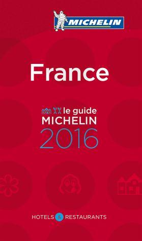 Les maisons 'Château de Mont-Dol' et 'Le jardin des simples' sélectionnées dans le guide Michelin 2016