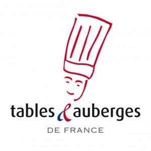 La table du « Jardin des simples » est affiliée au label « Tables & Auberges de France ».
