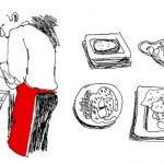 ecole-cuisine-corsaire-cours-cancale-paris-olivier-roellinger