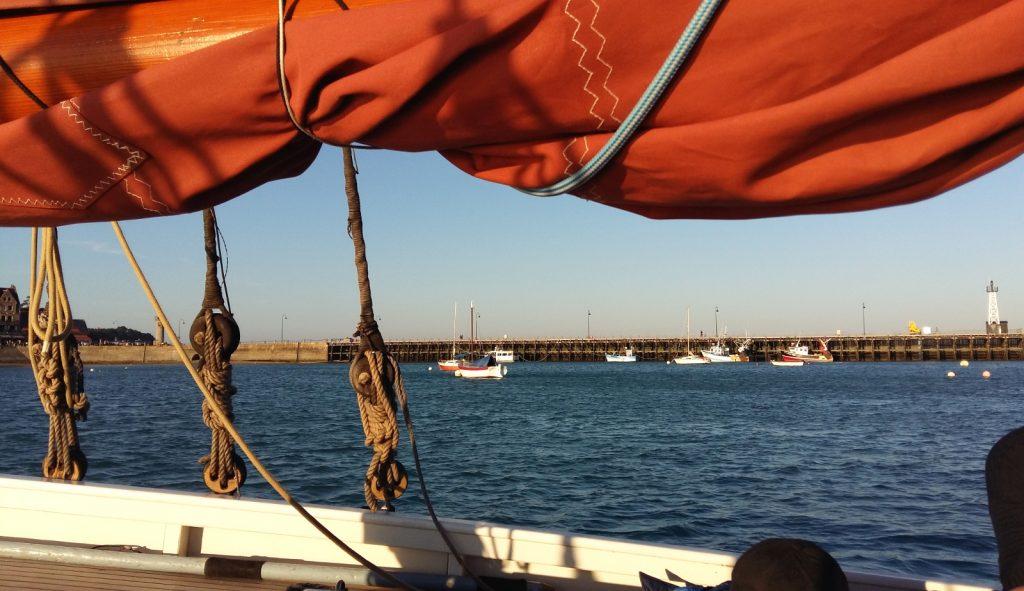 sortie-mer-voilier-vieux-greement-cancale