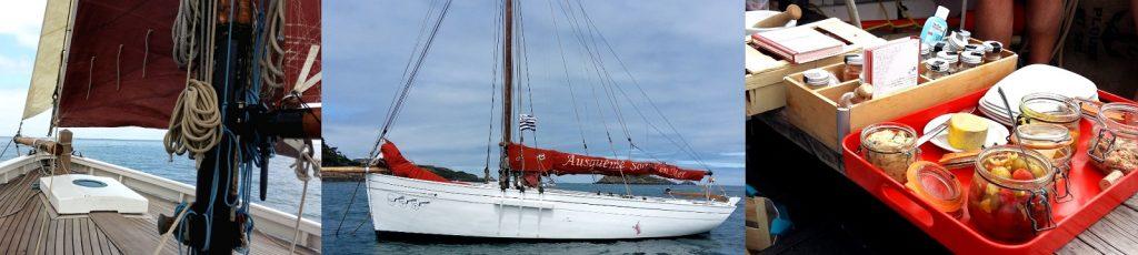 balade-gourmande-bateau-cancale-roellinger-bretagne