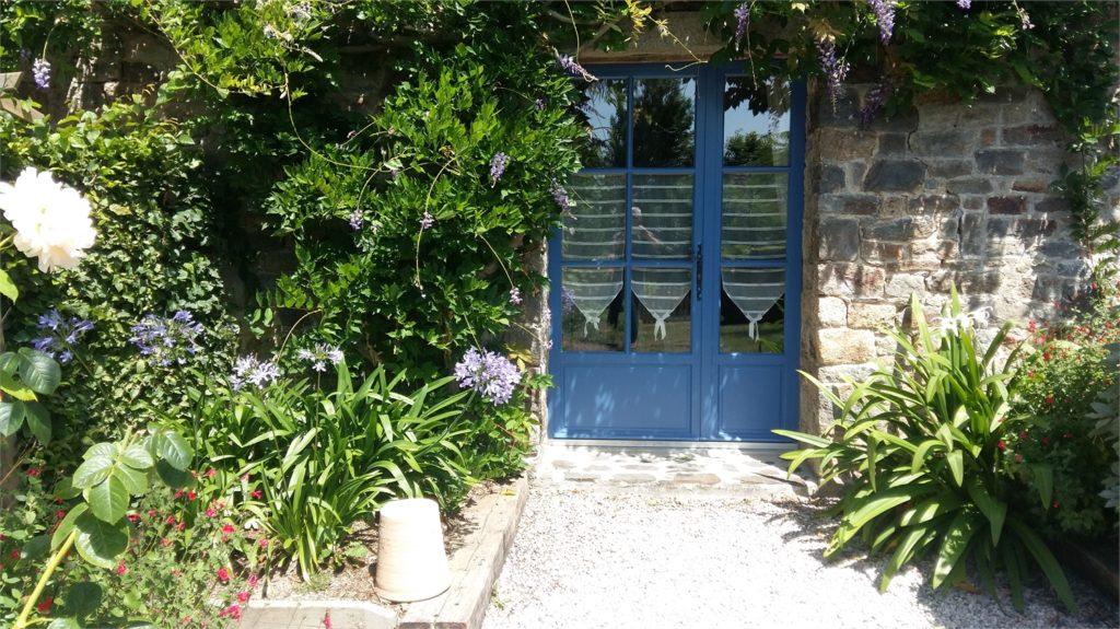 Ch teau de mont dol 5 chambres d 39 h tes de charme en baie du mont saint michel bretagne france - Chambre d hote mont saint michel charme ...